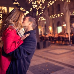 endorphins - a romantic addiction?