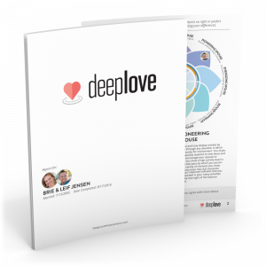 Deep-Love-report-3d_1024x1024