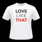 LLT_Tshirt