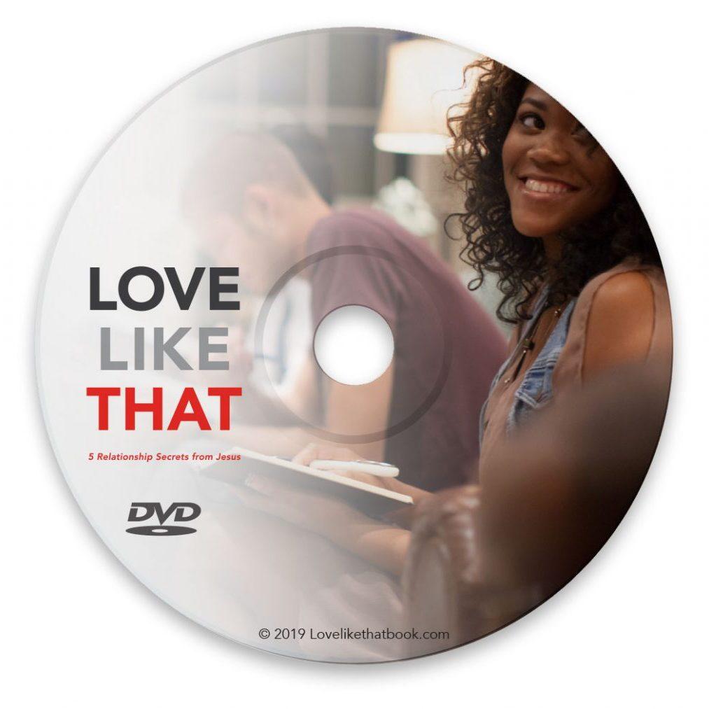 llt-dvd-cover